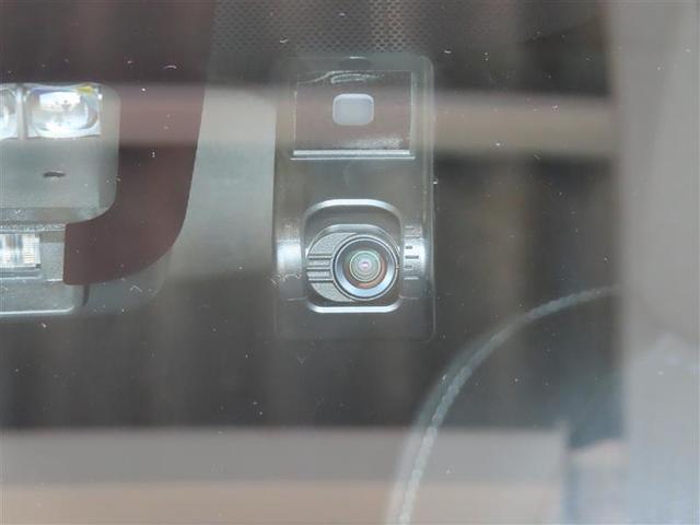 ハイブリッドF ワンオーナー 衝突被害軽減システム 横滑り防止機能 メモリーナビ フルセグ DVD再生 ミュージックプレイヤー接続可 バックカメラ ドラレコ スマートキー キーレス(16枚目)