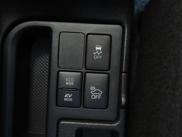ハイブリッドF ワンオーナー 衝突被害軽減システム 横滑り防止機能 メモリーナビ フルセグ DVD再生 ミュージックプレイヤー接続可 バックカメラ ドラレコ スマートキー キーレス(22枚目)