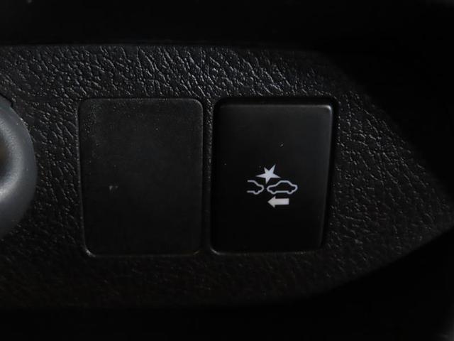 ハイブリッドF ワンオーナー 衝突被害軽減システム 横滑り防止機能 メモリーナビ フルセグ DVD再生 ミュージックプレイヤー接続可 バックカメラ ドラレコ スマートキー キーレス(23枚目)