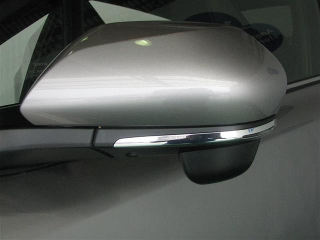 トヨタ C-HR G ハイブリッド 当社試乗車