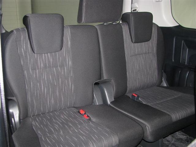トヨタ ヴォクシー ZS T Value車 両側電動スライドドア