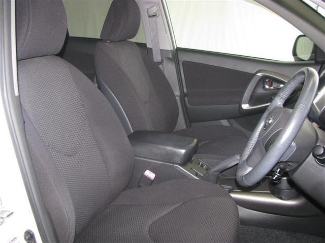 トヨタ RAV4 スタイル 1年保証付 メモリーナビワンセグTV