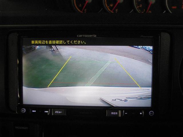 1.5G 1年保証付 HDDナビ地デジ Bカメラ HID(11枚目)
