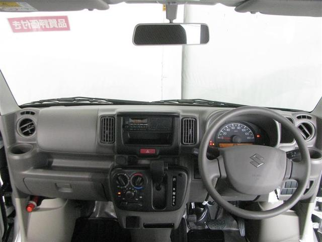 PC 1年保証付 届出済未使用車 キーレス Wエアバック(6枚目)