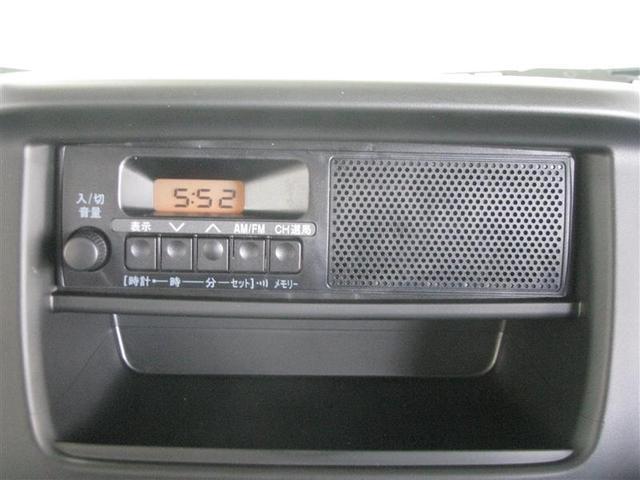 PC 1年保証付 届出済未使用車 キーレス Wエアバック(8枚目)