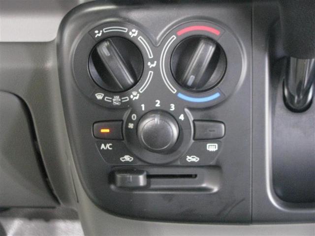 PC 1年保証付 届出済未使用車 キーレス Wエアバック(9枚目)