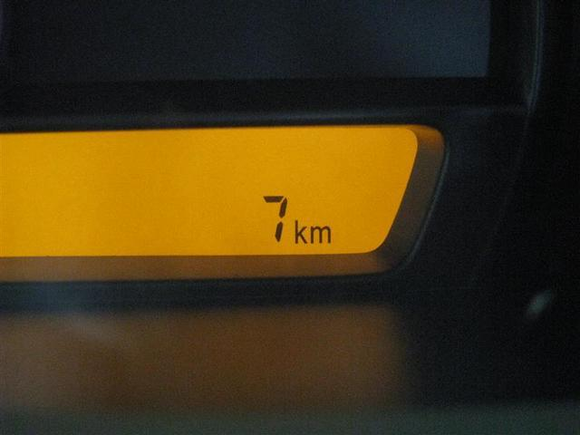 PC 1年保証付 届出済未使用車 キーレス Wエアバック(10枚目)