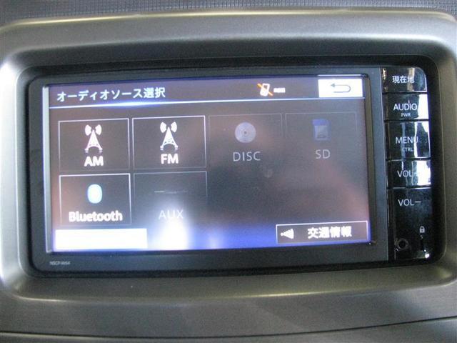 「トヨタ」「ピクシススペース」「コンパクトカー」「宮崎県」の中古車5