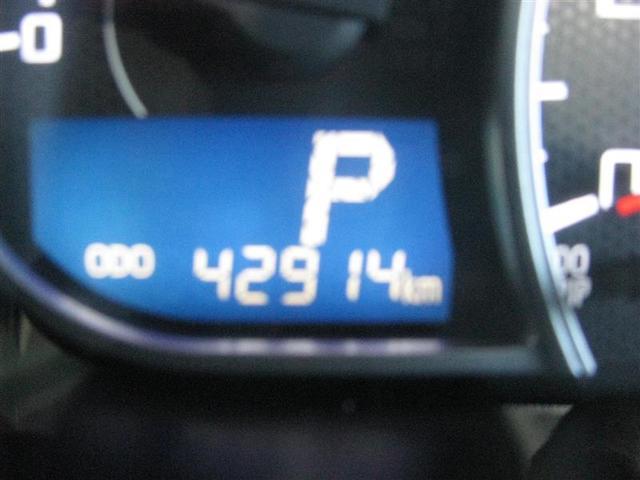 「トヨタ」「ピクシススペース」「コンパクトカー」「宮崎県」の中古車9