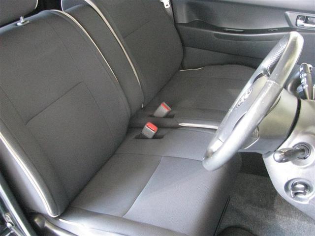 「トヨタ」「ピクシススペース」「コンパクトカー」「宮崎県」の中古車10