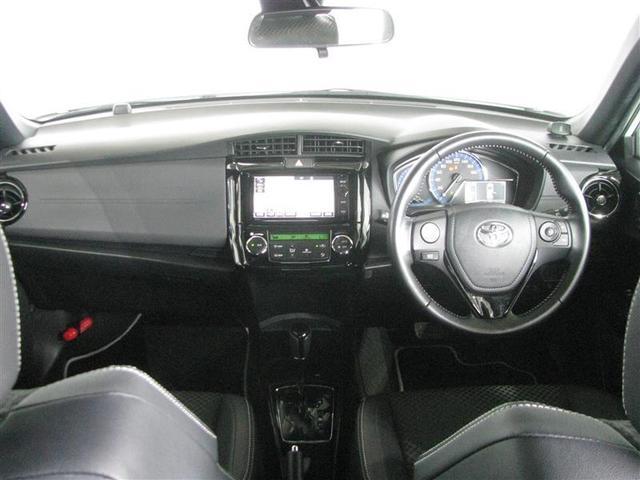 『T-Valueハイブリッド』対象車!U-Car選びの新基準!品質評価付!!5つの安心を1台にセット!