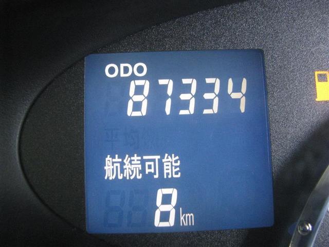「ダイハツ」「タント」「コンパクトカー」「宮崎県」の中古車16