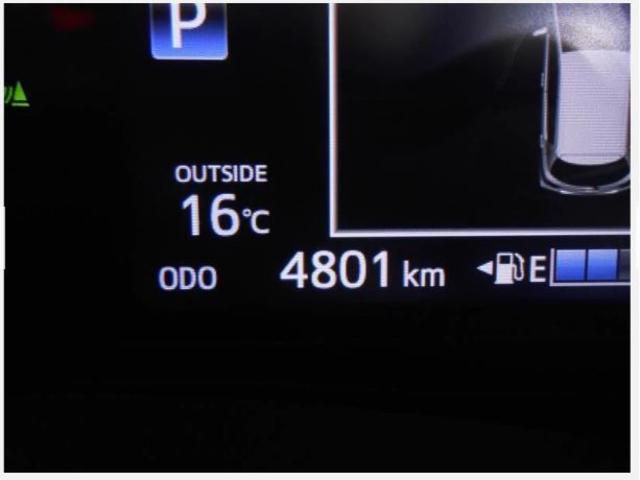 F アミー 1年保証付 オートエアコン スマートキー ABS(8枚目)