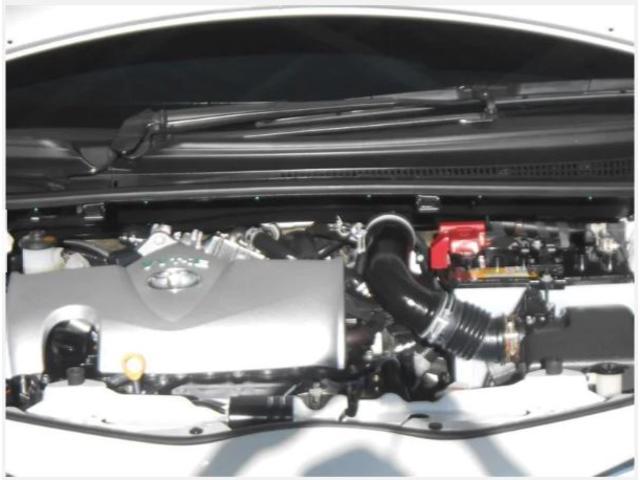 F アミー 1年保証付 オートエアコン スマートキー ABS(16枚目)