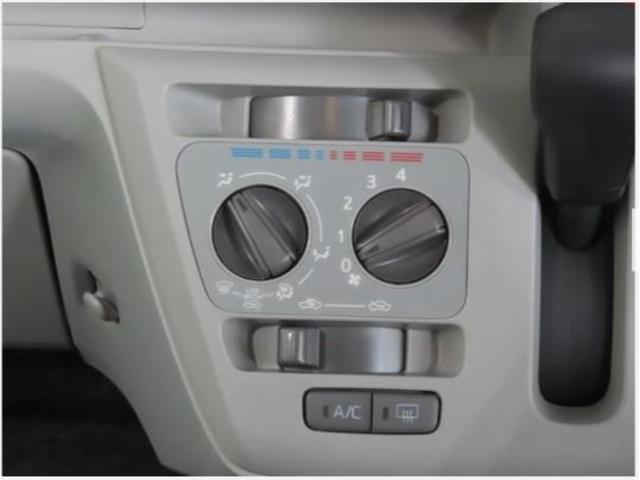 X リミテッドSAIII 1年保証付 キーレス バックカメラ(8枚目)