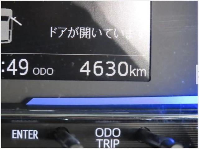 X リミテッドSAIII 1年保証付 キーレス バックカメラ(11枚目)