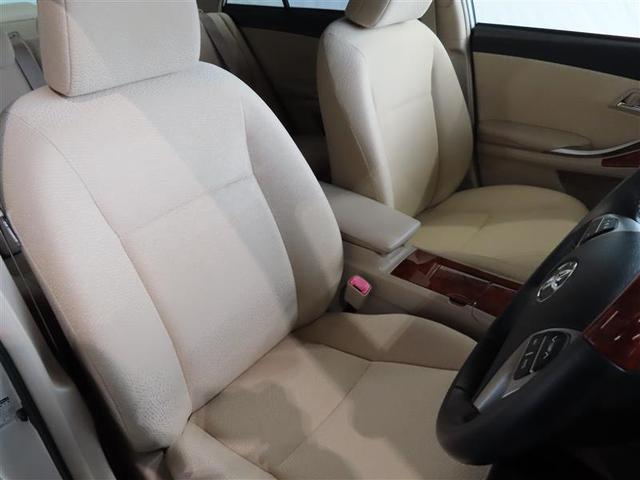 【車両検査証明書】中古車は1台ずつコンディションが違います。トヨタでは中古車の総合評価や内外装の状態などをひと目で分かるよう、プロの検査員が実施した車両検査証明書をご用意しています。