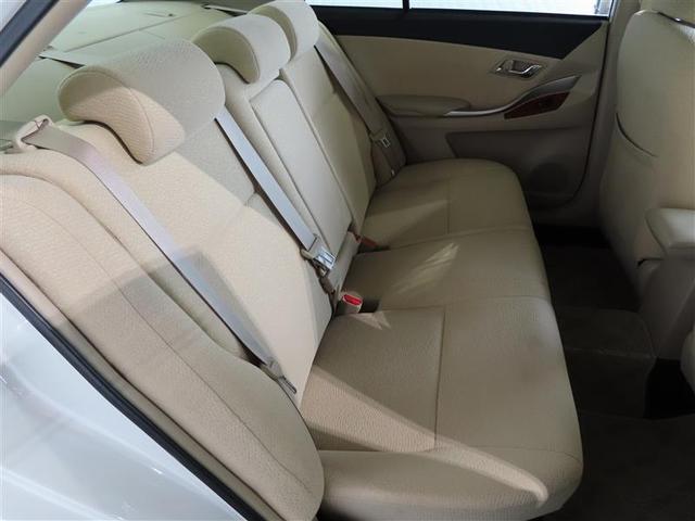 【ロングラン保証】トヨタ認定中古車には1年間走行距離無制限の「ロングラン保証」がついています。年式は問わず、全国約5,000ヶ所のトヨタのお店で保証修理を受けることができます。