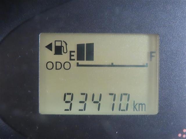 Xリミテッド ワンオーナー 禁煙車 ナビ地デジ 片側電動ドア(16枚目)