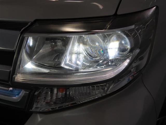 カスタムRS 1年保証付 衝突軽減ブレーキ 両側電動ドア(2枚目)