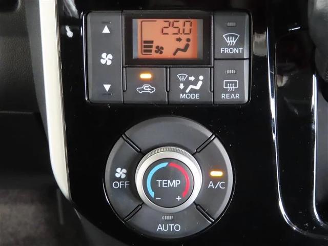 カスタムRS 1年保証付 衝突軽減ブレーキ 両側電動ドア(9枚目)