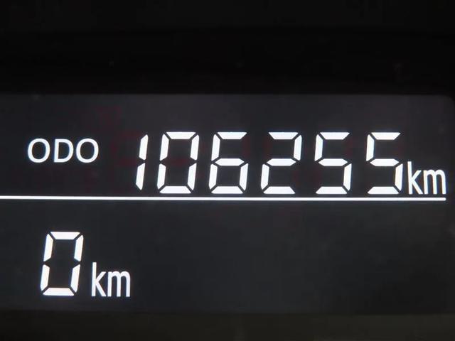 カスタムRS 1年保証付 衝突軽減ブレーキ 両側電動ドア(11枚目)