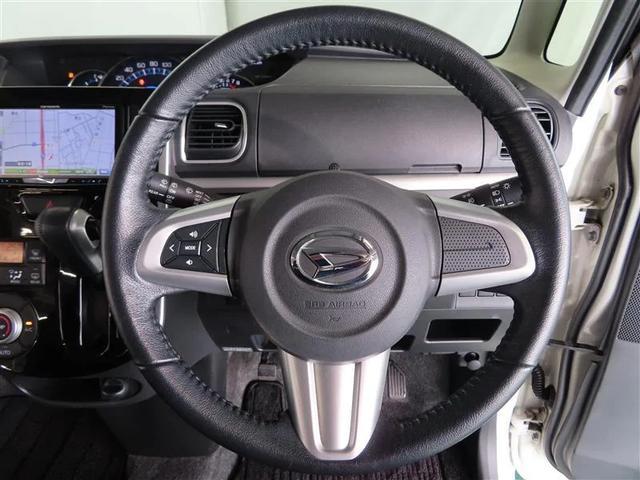 カスタムRS 1年保証付 衝突軽減ブレーキ 両側電動ドア(12枚目)