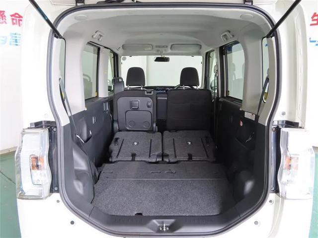 カスタムRS 1年保証付 衝突軽減ブレーキ 両側電動ドア(17枚目)