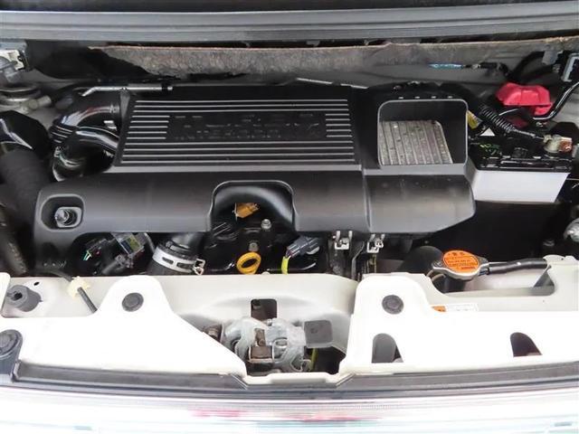 カスタムRS 1年保証付 衝突軽減ブレーキ 両側電動ドア(20枚目)