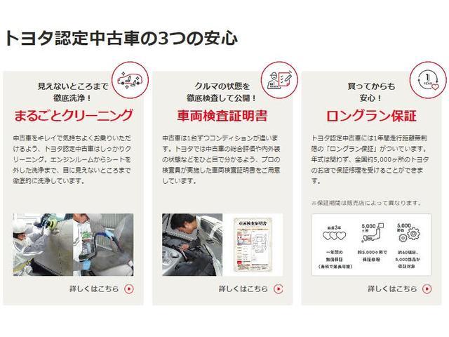 2.4Z ワンオーナー 禁煙車 両側電動 ナビTV Bカメラ(22枚目)