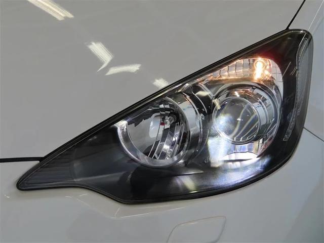 S 1年保証付 ワンオーナー 禁煙車 キーレス LEDライト(2枚目)