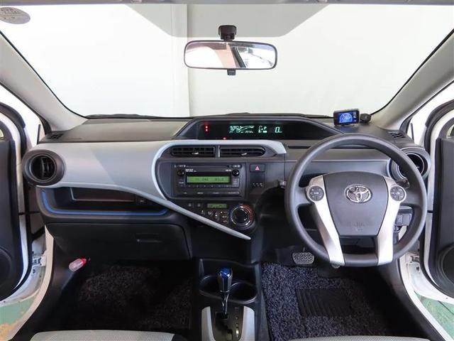 S 1年保証付 ワンオーナー 禁煙車 キーレス LEDライト(3枚目)