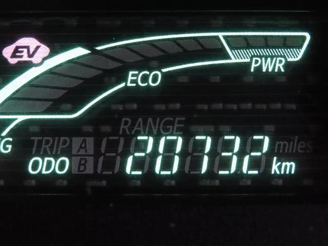 S 1年保証付 ワンオーナー 禁煙車 キーレス LEDライト(10枚目)