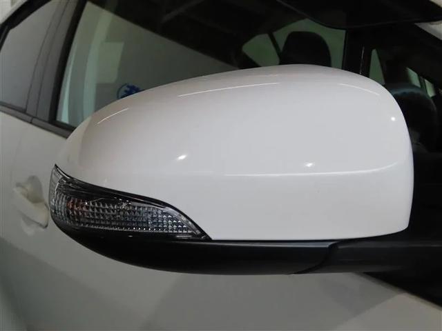 S 1年保証付 ワンオーナー 禁煙車 キーレス LEDライト(15枚目)