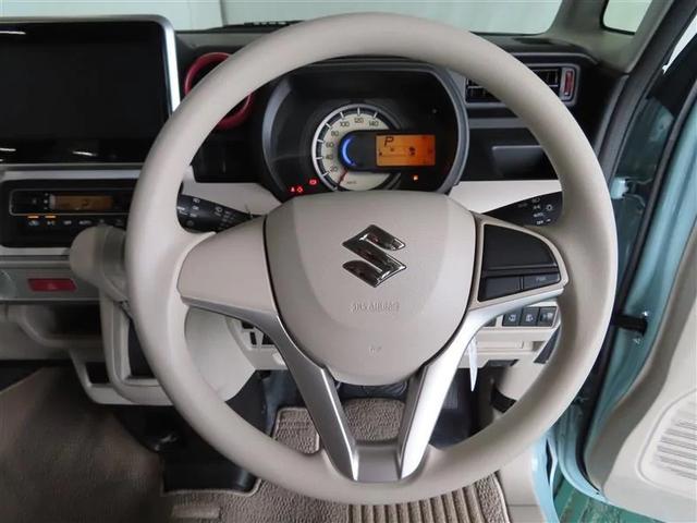 ハイブリッドX 1年保証付 衝突軽減ブレーキ 両側電動ドア(5枚目)