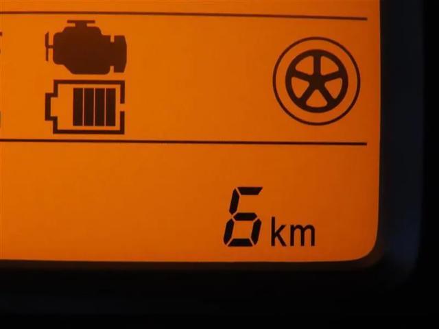 ハイブリッドX 1年保証付 衝突軽減ブレーキ 両側電動ドア(6枚目)