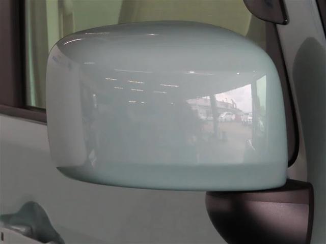 ハイブリッドX 1年保証付 衝突軽減ブレーキ 両側電動ドア(11枚目)