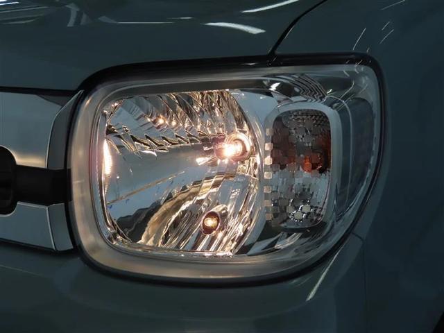 ハイブリッドX 1年保証付 衝突軽減ブレーキ 両側電動ドア(12枚目)