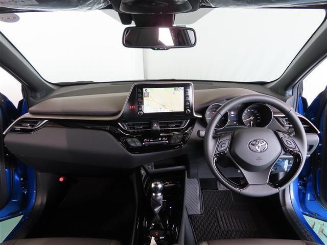 G 1年保証付 トヨタセーフティーセンス SDナビフルセグTV 全周囲カメラ スマートキー LEDライト(6枚目)