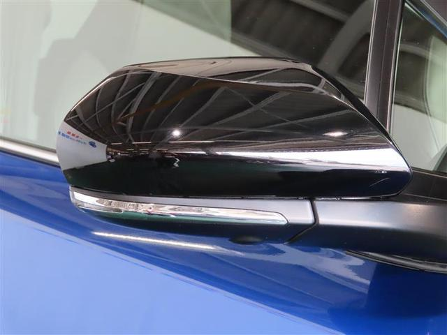 G 1年保証付 トヨタセーフティーセンス SDナビフルセグTV 全周囲カメラ スマートキー LEDライト(12枚目)