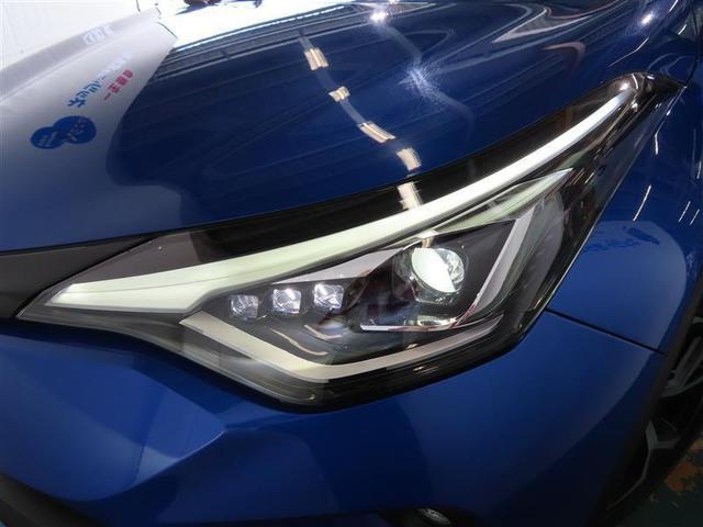 G 1年保証付 トヨタセーフティーセンス SDナビフルセグTV 全周囲カメラ スマートキー LEDライト(15枚目)