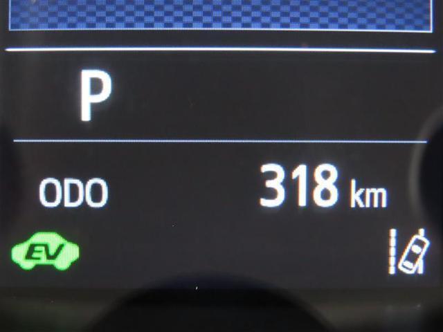 G 1年保証付 トヨタセーフティーセンス SDナビフルセグTV 全周囲カメラ スマートキー LEDライト(16枚目)