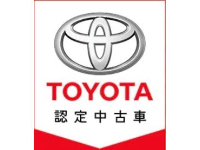 G 1年保証付 トヨタセーフティーセンス メモリーナビフルセグTV パノラミックビューモニター スマートキー LEDライト(2枚目)
