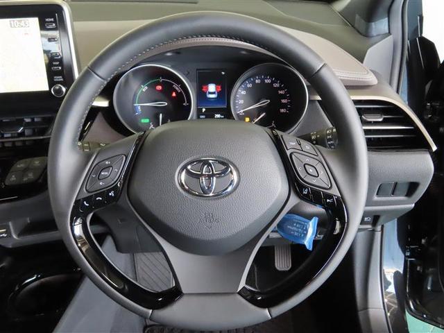 G 1年保証付 トヨタセーフティーセンス メモリーナビフルセグTV パノラミックビューモニター スマートキー LEDライト(10枚目)