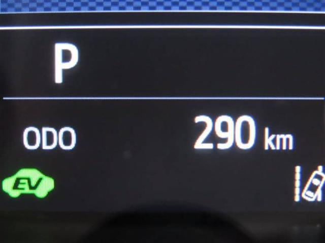 G 1年保証付 トヨタセーフティーセンス メモリーナビフルセグTV パノラミックビューモニター スマートキー LEDライト(11枚目)
