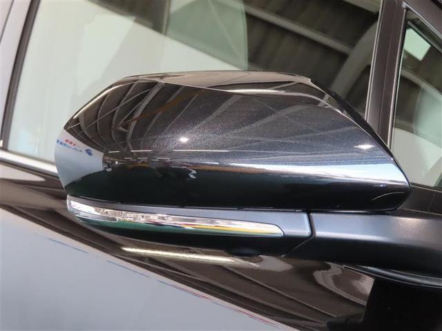 G 1年保証付 トヨタセーフティーセンス メモリーナビフルセグTV パノラミックビューモニター スマートキー LEDライト(17枚目)