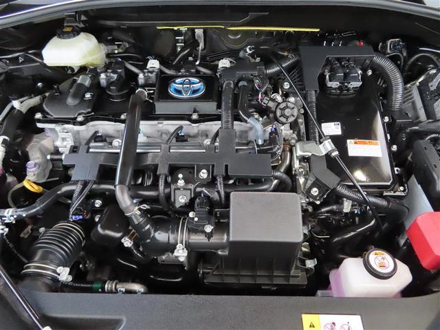 G 1年保証付 トヨタセーフティーセンス メモリーナビフルセグTV パノラミックビューモニター スマートキー LEDライト(21枚目)
