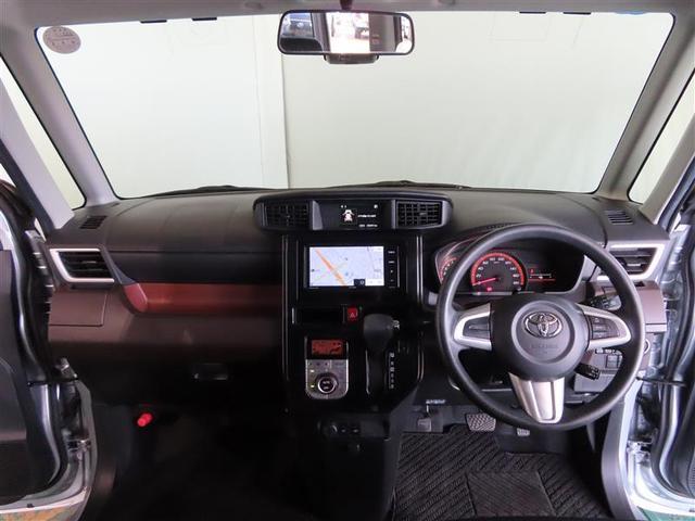 G S 1年保証付 ワンオーナー 禁煙車 トヨタセーフティーセンス メモリーナビフルセグTV 両側電動スライドドア スマートキー(6枚目)
