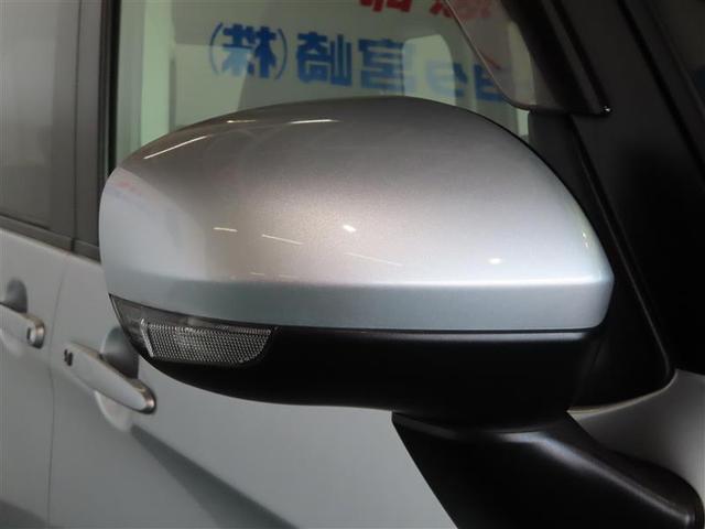 G S 1年保証付 ワンオーナー 禁煙車 トヨタセーフティーセンス メモリーナビフルセグTV 両側電動スライドドア スマートキー(11枚目)