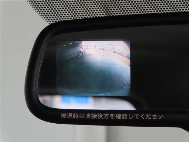 ココアプラスG 1年保証付 メモリーナビワンセグTV バックカメラ スマートキー ベンチシート(5枚目)